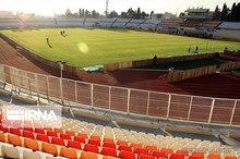 حاشیههای پر رنگ در شهرآورد فوتبال شیراز
