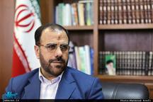 روحانی هنوز در حال بررسی کابینه است