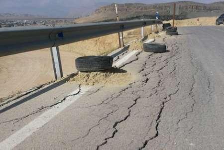 250 کیلومتر از جاده های آذربایجان غربی اسکن شد