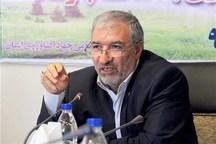 تخصیص 1500 میلیارد ریال اعتبار به اجرای طرح های کشاورزی در آذربایجان غربی