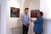 توسعه رشته عکاسی در یزد به معلمان با دانش روز نیاز دارد