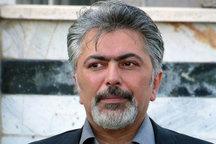 رئیس شورای شهر اردبیل : شهردار از بین 16 داوطلب موجود انتخاب می شود