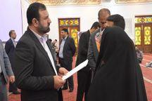 اجرای طرح هر مسجد یک حقوقدان در هرمزگان
