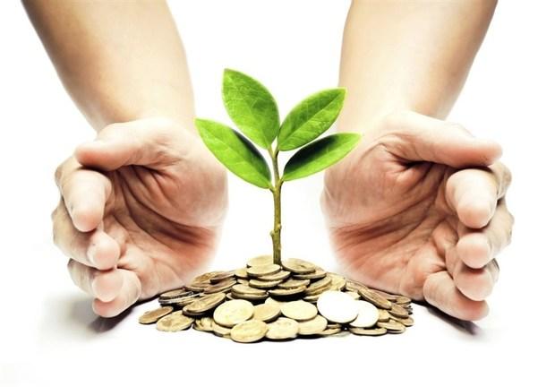 فعالان اقتصادی همدان با بازار سرمایه آشنا می شوند
