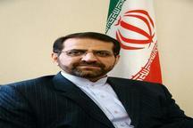 تداوم جریان عقلانیت وتدبیر در ایران به نفع منافع کشور در داخل وخارج از کشور است