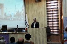 وزارت علوم نسبت به خروج نخبگان از کشور بی تفاوت نباشد