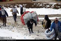46 میلیارد ریال برای ساماندهی بازارچه تیله کوه اختصاص یافت