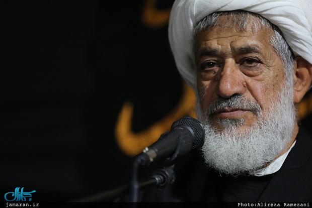 ما امام را نمیشناسیم/ اینکه همهی مفاسد را به عهدهی امام بگذاریم، ظلم به امام و دین است/ بزرگترین دشمن ما خودمان هستیم