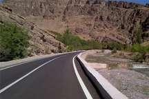 ساخت800 کیلومتر راه روستایی کهگیلویه وبویراحمد در دولت یازدهم