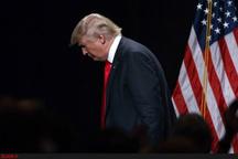 رئیسجمهوری آمریکا اصلاحات اقتصادی را در آغوش جنگ رها کرده