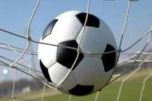 نگاهی به بازیهای نمایندگان فوتبال تبریز در هفته سوم لیگ دسته یک