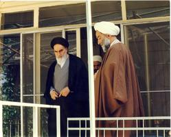امام+خمینی