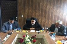 ملی شدن اراضی مشکل روستاهای خراسان جنوبی است