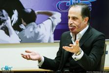 کامبیز نوروزی: نویسندگان پیش نویس لایحه شفافیت، هیچ شناختی از مسأله اطلاعات و موانع گردش اطلاعات در ایران ندارند