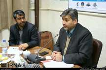 3500 مددجوی کمیته امداد خراسان شمالی خودکفا شدند