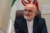 ناصر سراج به جماران خبر داد: نظارت سازمان بازرسی بر نحوه مصرف ارز 4200 تومانی/ تخلفات در حال بررسی است