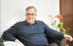 پاسخ علی میرزاخانی به ادعای لیبرالی بودن اقتصاد ایران