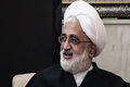 روایتی از امام جمعه فقید یزد که هدیه 50 میلیونی احمدی نژاد را قبول نکرد