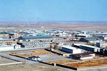 رسیدگی به پرونده 71 قرارداد راکد در شهرک های صنعتی آذربایجان شرقی