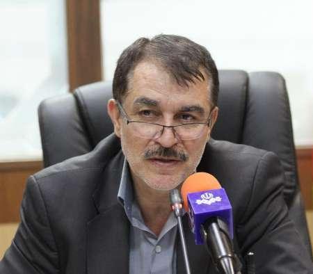 استاندار: 10 هزار فرصت شغلی در استان ایلام ایجاد می شود