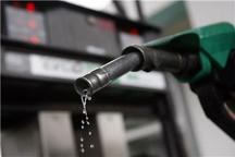 مشکل کمبود بنزین 2 جایگاه سوخت بندرماهشهر تا بعدازظهر دوشنبه رفع می شود
