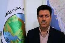 اجرای 42هزار و 582هکتارعملیات آبخیزداری در دولت یازدهم در استان بوشهر