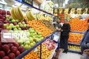 توزیع مستقیم و بی واسطه میوه در دستور کار تعاونی روستایی است