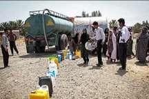 کاهش 58 درصدی آب رسانی با تانکر در روستا های خراسان رضوی