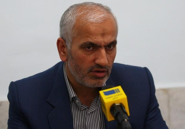 تائید حکم قاتل مامور انتظامی در گلستان