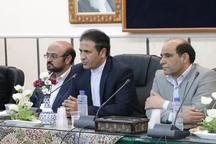 تأمین معیشت و مسکن رویکرد ایستایی وزارت آموزش و پرورش است