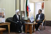 بانک قرض الحسنه مهر ایران به یک میلیون نفر تسهیلات می دهد