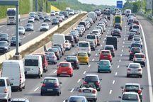 طرح آرامسازی ترافیک تا اواسط ماه مهر در اصفهان ادامه دارد