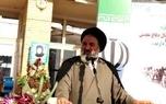 نماینده ولی فقیه در کردستان: کُند کردن روند علمی ایران از اهداف اصلی تحریم های دشمنان است