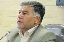 شهریه مدارس بزرگسال شهرستان قزوین تعیین شد