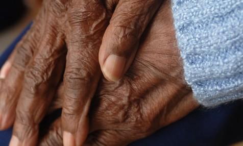 رابطه آلزایمر و عفونت لثه