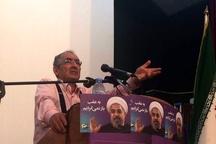 تحقق مطالبات مردم کرد در سایه دموکراسی امکان پذیر است
