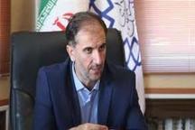 انتقاد شدید شهردار از مدیریت وقف اردبیل