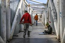 تعداد کودکان کار در ایران افزایش یافته است