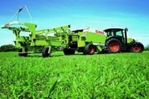 توسعه کشاورزی تنها راهکار رکود اقتصادی شویشه است