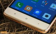 بررسی کامل گوشی میان رده Xiaomi Redmi 4 Prime