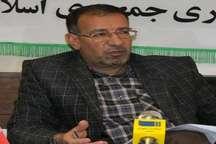 انتخابات نمایش وحدت ملت با آرمان های نظام اسلامی اسلامی است