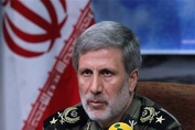 تاکید وزرای دفاع ایران و روسیه بر استمرار هماهنگیها در مبارزه علیه خشونت در منطقه