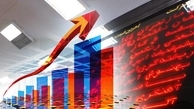 رشد ۴۹۲ واحدی شاخص بورس در آخرین روز معاملاتی سال ۹۵