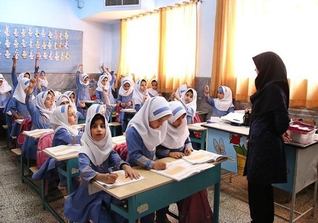 امسال 500 معلم در قم بازنشسته می شوند
