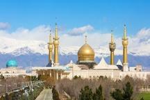اولین نشست هماهنگی بزرگداشت رحلت امام(ره) در تهران برگزار شد
