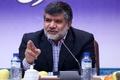 دولت منافع ملی را در راستای حفظ کرامت مرزنشینان تدوین میکند