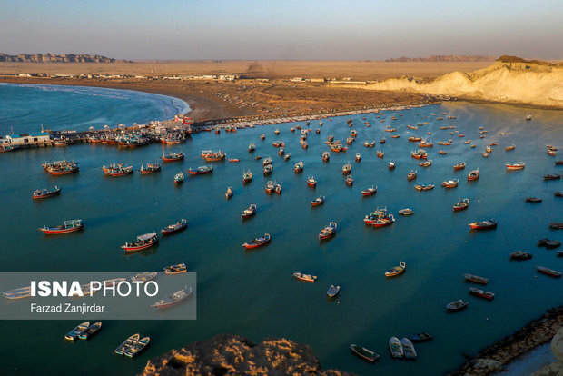 یکی از موانع اصلی تحقق توسعه دریا محور، انتصاب نادرست مدیران دولتی است