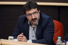 تاکید یک نماینده مجلس بر لزوم تسریع در تعیین استاندار چهارمحال و بختیاری