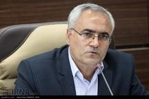 ارتقای شاخص های حمایتی دولت در حوزه بهزیستی آذربایجان شرقی