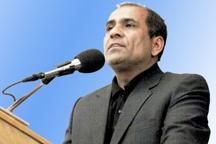 مدیر کل آموزش و پرورش فارس: اصلاح نظام تعلیم و تربیت نیازمند یک برجام آموزشی است